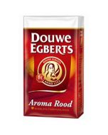 Douwe Egberts Aroma Rood Snelfilter Koffie 500g