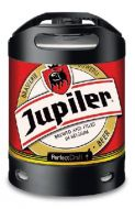 Bierfust 6 Liter perfect Draft Jupiler
