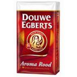 Douwe Egberts Aroma Rood Snelfilter Koffie 500g