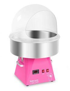 Suikerspinmachine tafelmodel-1220175