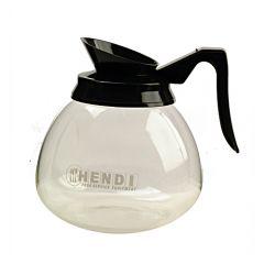 Koffiekan animo glas 1,8 liter