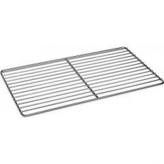 Rooster 60 x 40 cm voor convectie oven-2210171