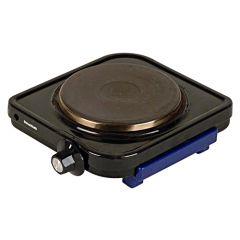 Kookplaat 1 pits laag model