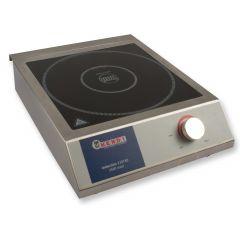 Kookplaat 1 pits inductie tot 3500 Watt-2210550