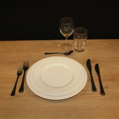 Diner arrangement uitgebreid (10 pers) V&B HL-3010420