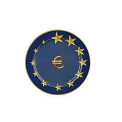 Plat bord euro í 29 cm Villeroy & Boch