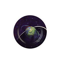 Plat bord planeet í 29 cm Villeroy & Boch