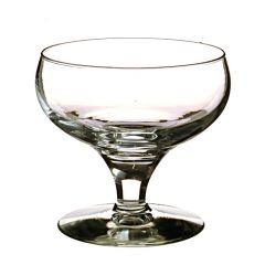 Cocktailcoupe Hostelerie 31 cl.