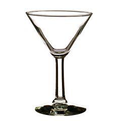Cocktailglas jockey 14 cl.