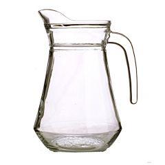 Karaf 1,3 liter