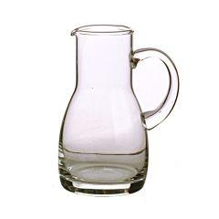 Karaf 0,25 liter