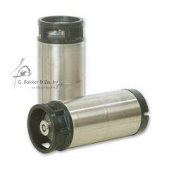 Bierfust Hoegaarden witbier 20 L-7010240