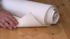 Molton PVC/POL B110x L100 cm.(koop)-7040300