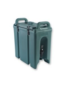 Drankcontainer Cambro Kunststof thermo 10 liter