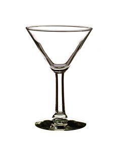 Cocktailglas jockey 14 cl.